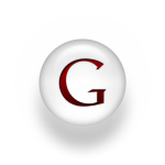 Michelle DeRepentingy's Google Profile